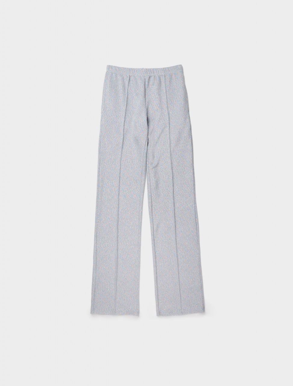 330-LSFW20-06 LAZOSCHMIDL ROSS LOUNGE PANTS