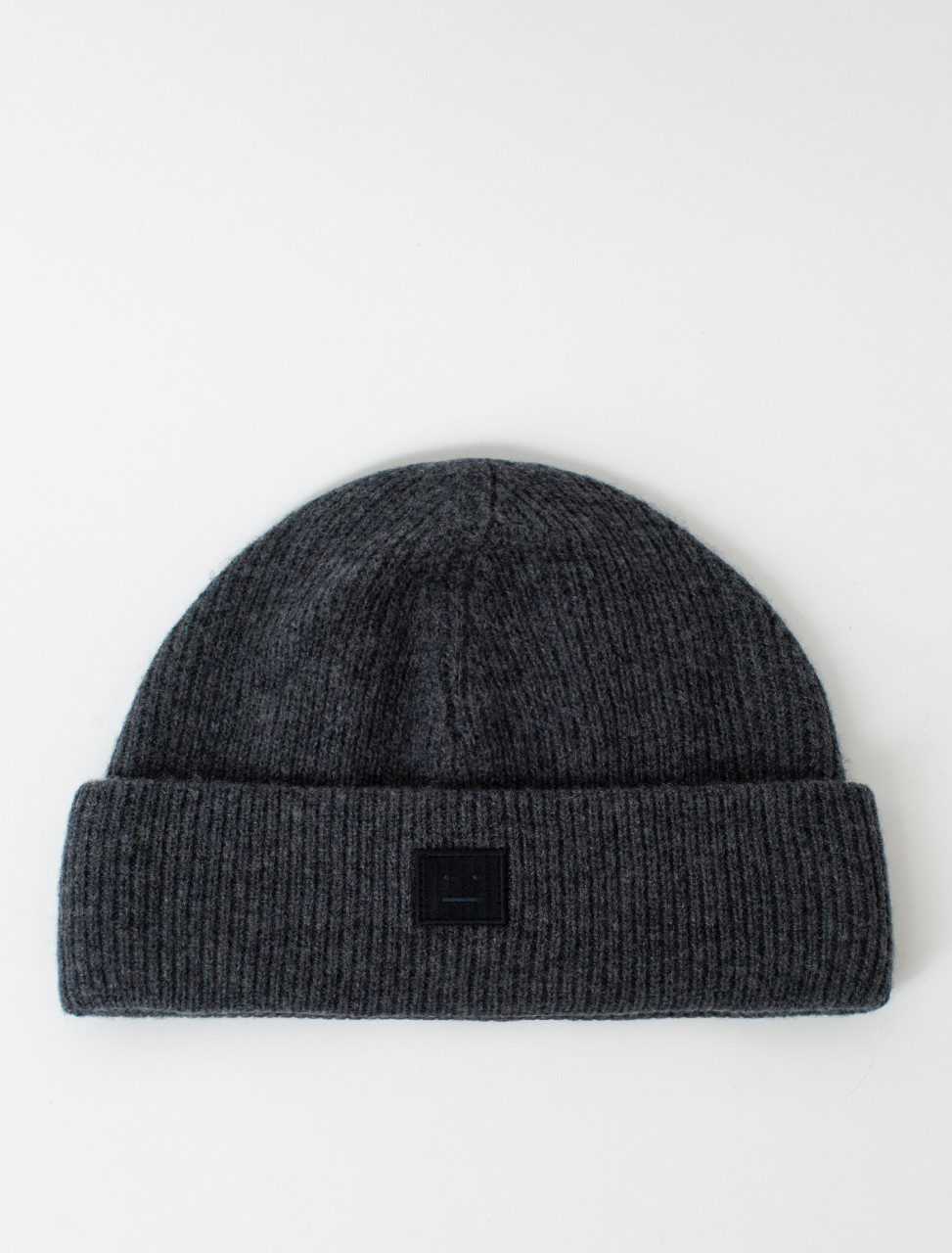 FA-UX-HATS000026
