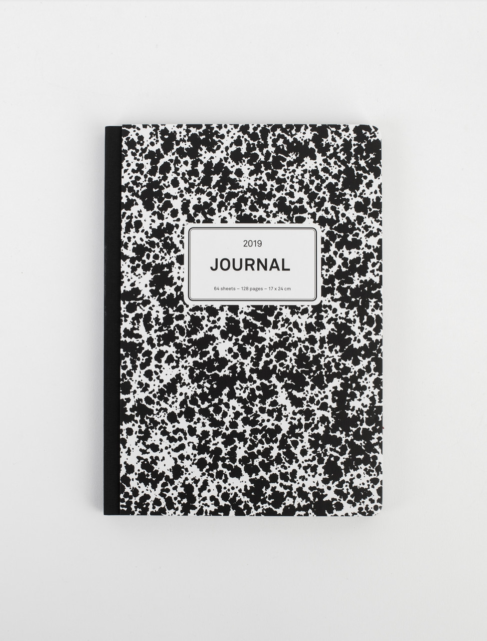 Weekly Journal 2019