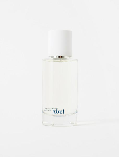 Green Cedar Eau de Parfum 15 ml/50 ml