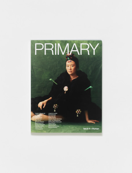 26429306 PRIMARY PAPER 4