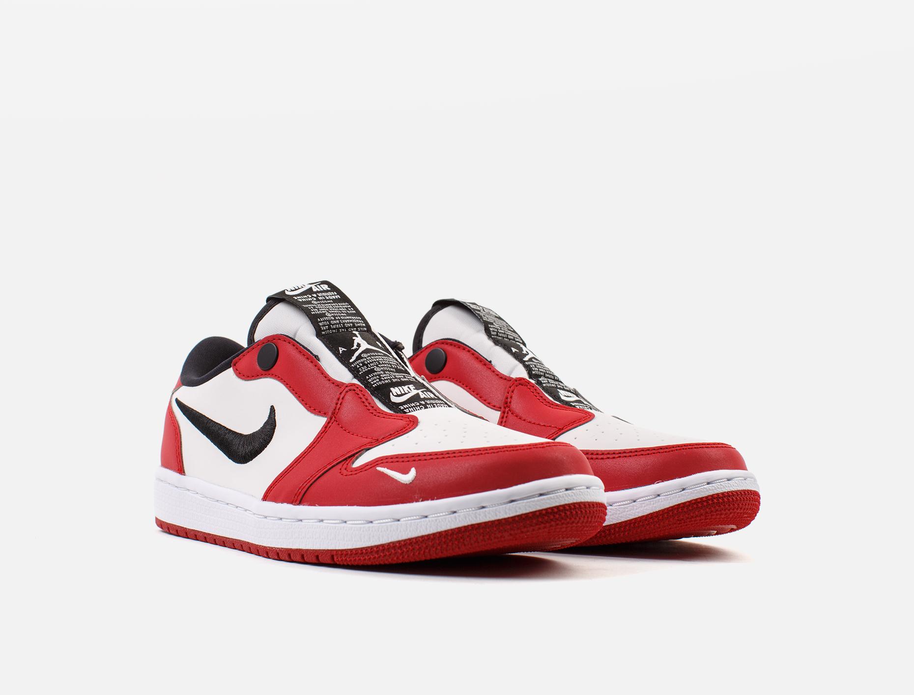 7b0858fd182ecd ... Preview  x Sheila Rashid Air Jordan 1 Retro Low Sneaker ...