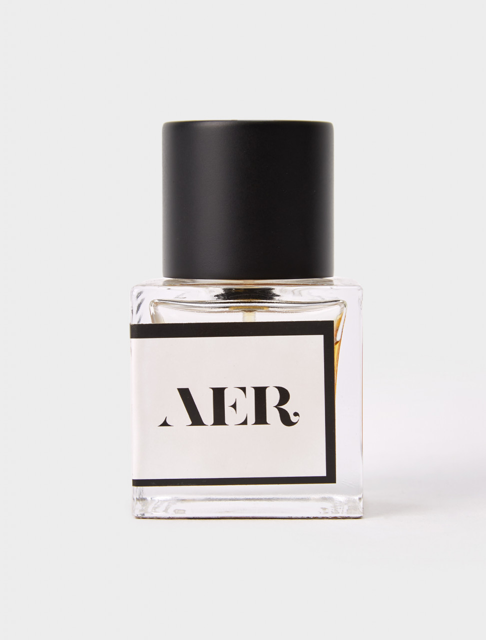 349-AER005 AER NO 5 WHITE PEPPER