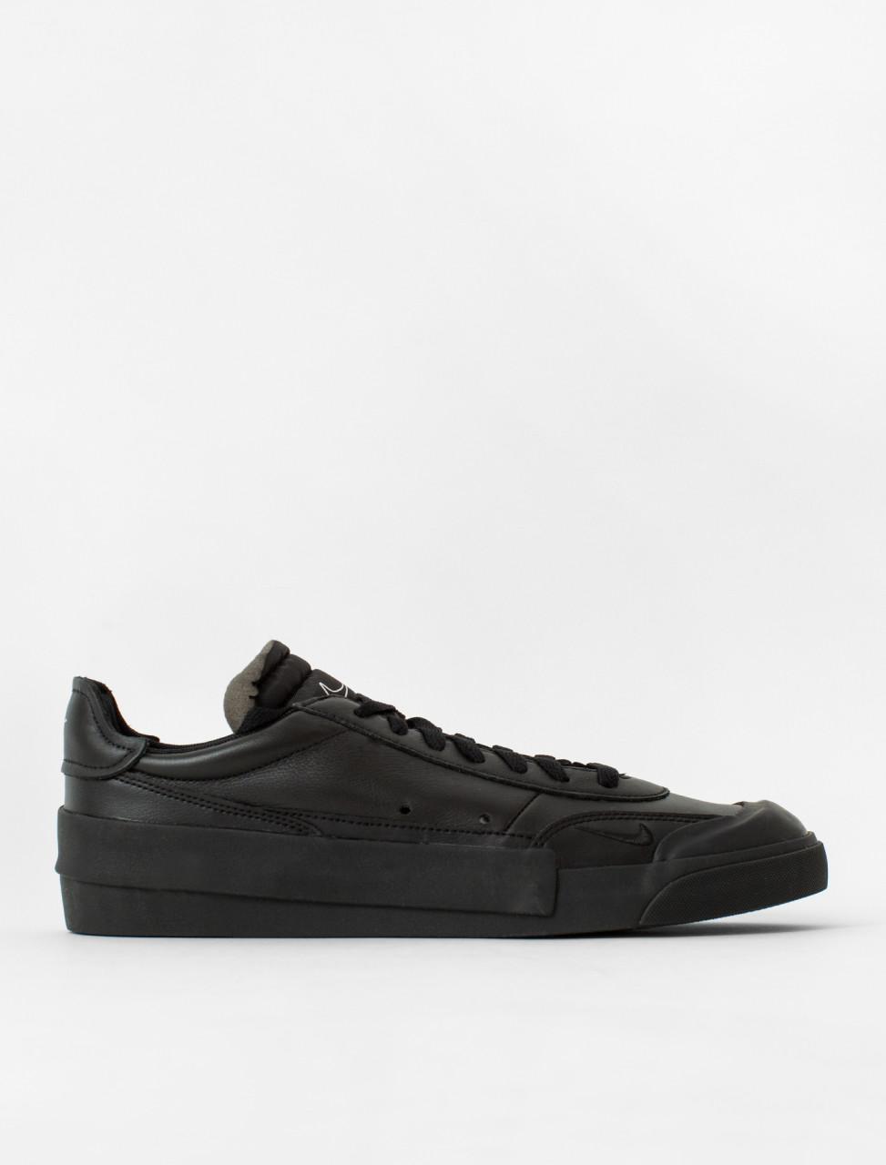 Drop-Type Premium Sneaker