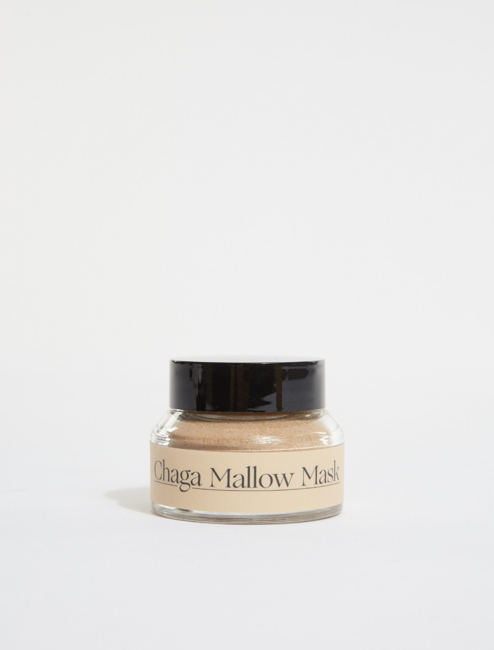 CMM50 PALM OF FERONIA CHAGA MALLOW MASK 50 G