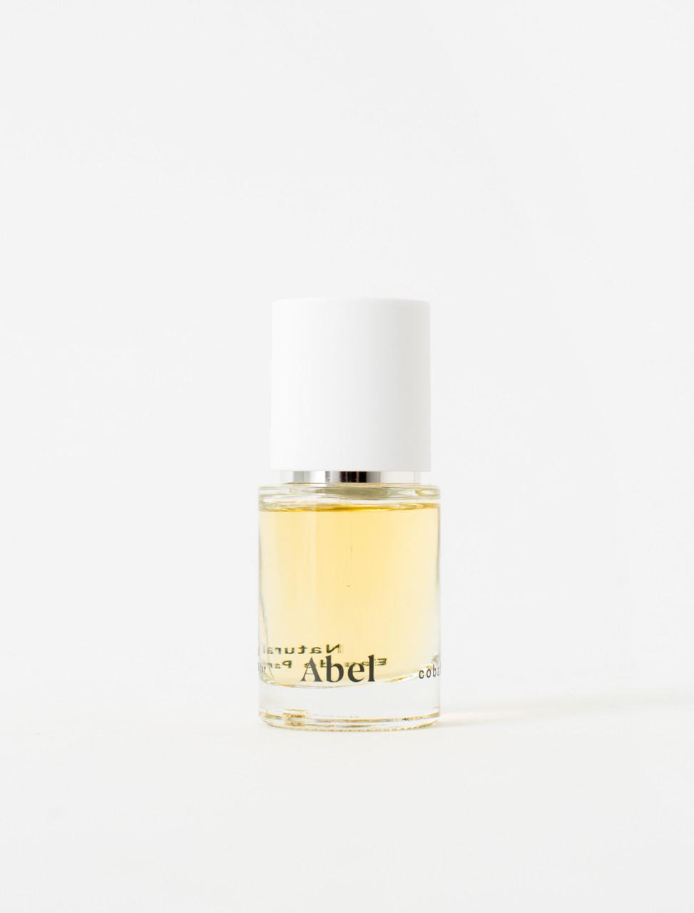 Cobalt Amber Eau de Parfum - 15ml