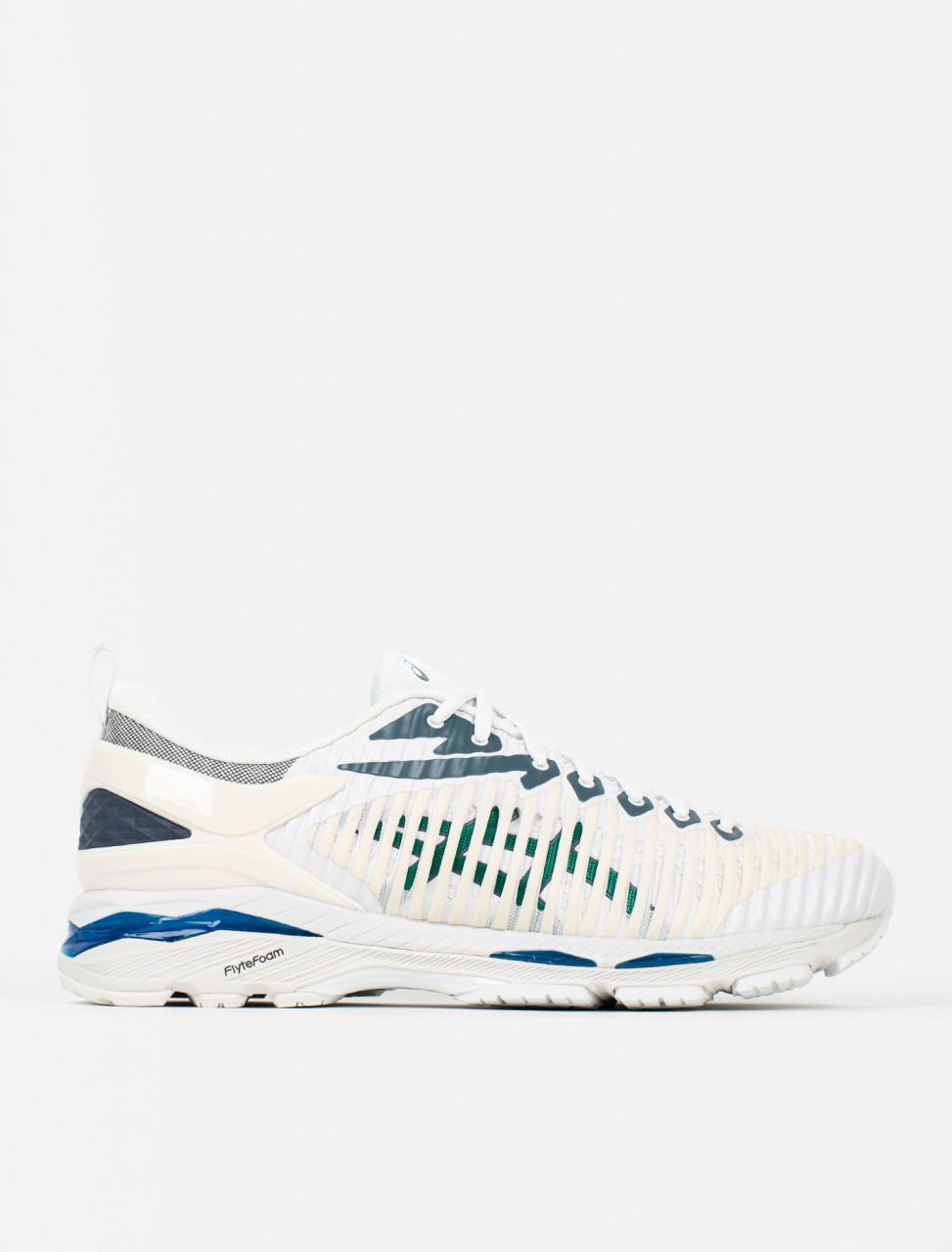 x Kiko Kostadinov GEL-DELVA Sneaker