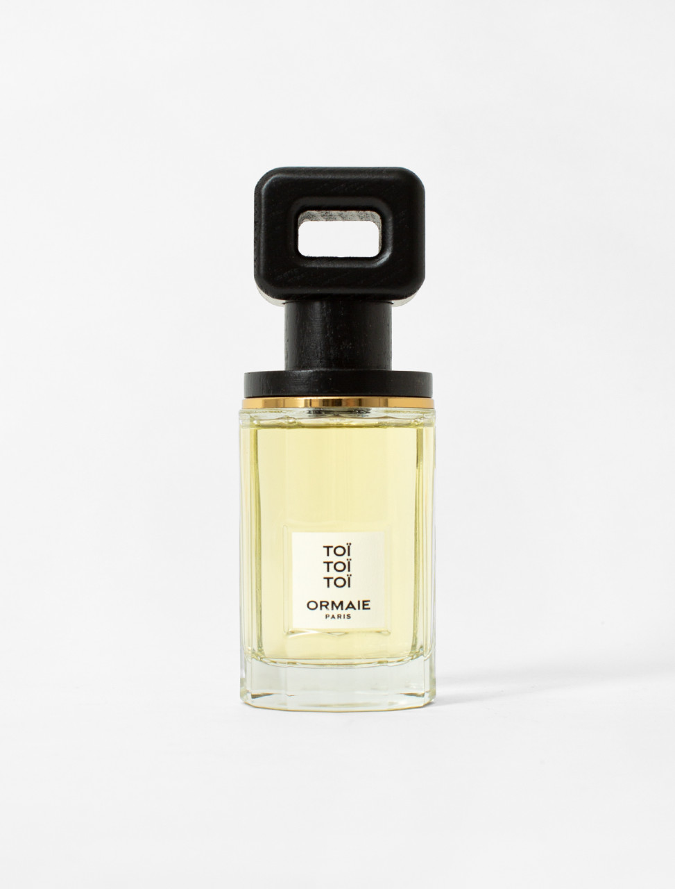 Toï Toï Toï - Eau de Parfum 100 ml