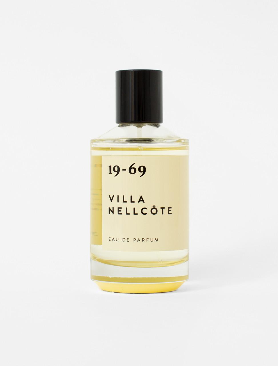VILLA NELLCÔTE Eau de Parfum 100 ml
