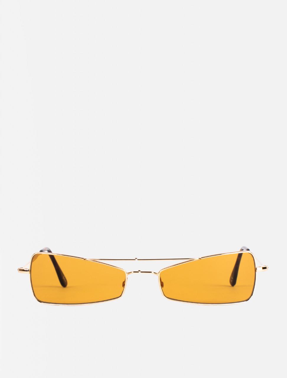 Kira Sunglasses
