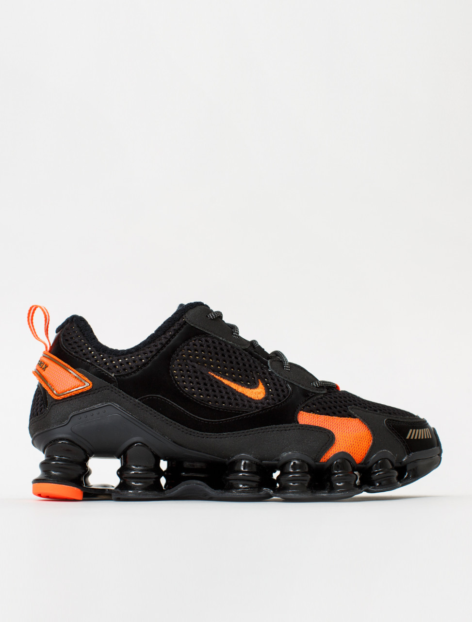 W Shox TL Nova SP Sneaker