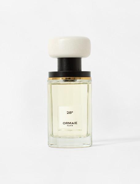 28° Eau de Parfum 50 ml/100 ml