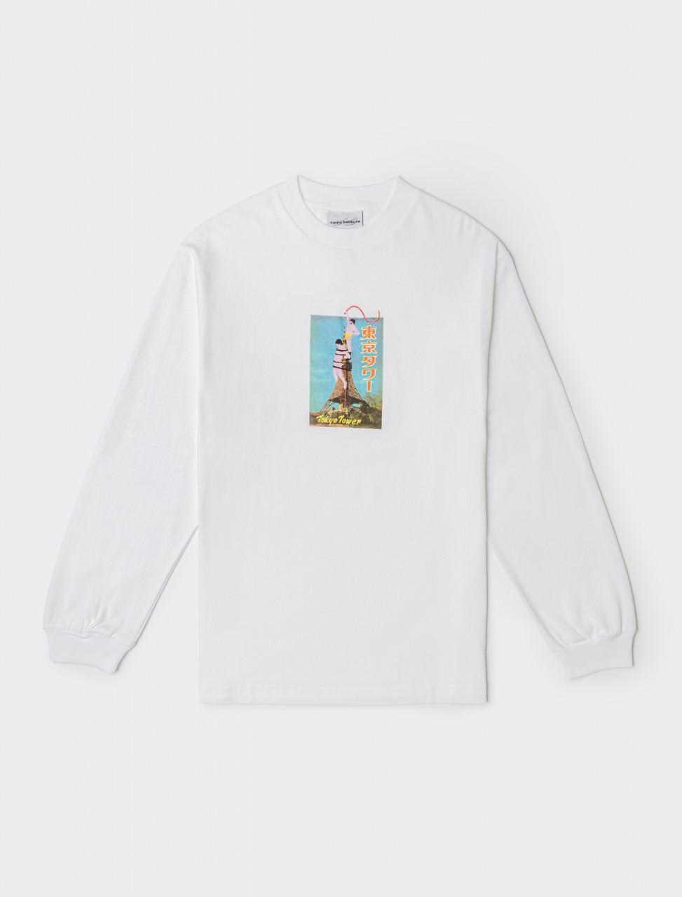 La Grande Derouille Shirt