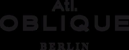 Atelier Oblique