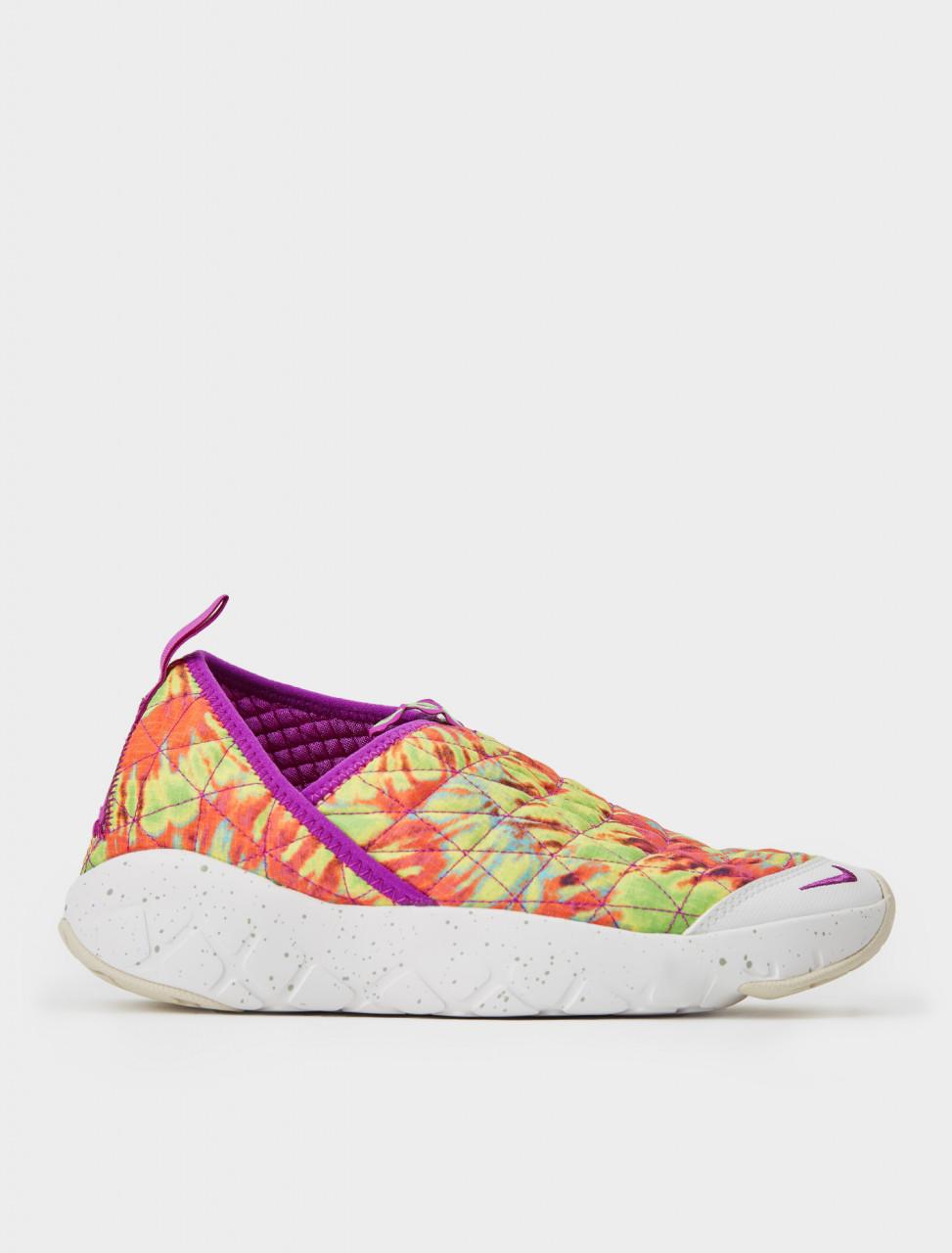 ACG Moc 3.0 Sneaker