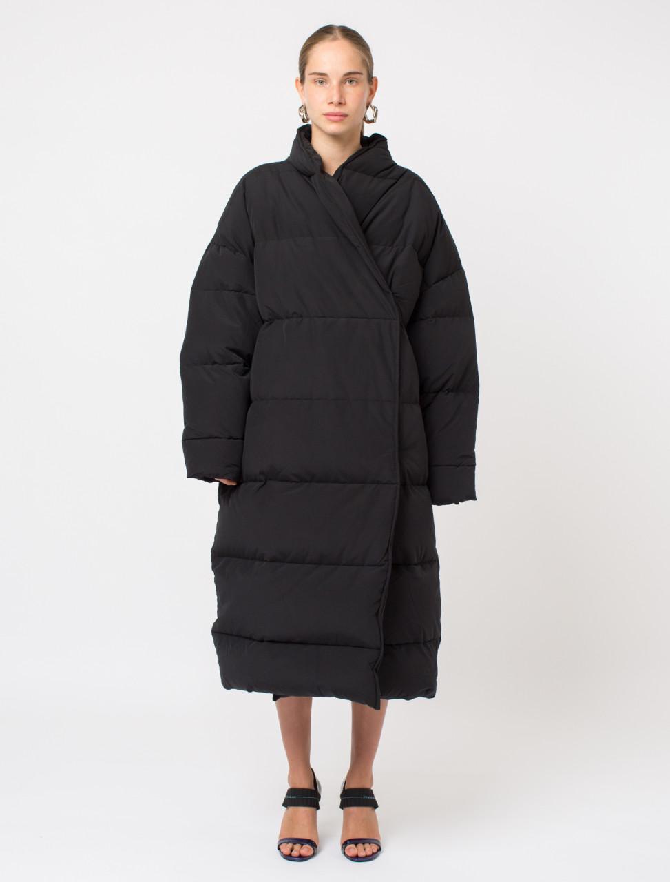 Bondy Down Coat