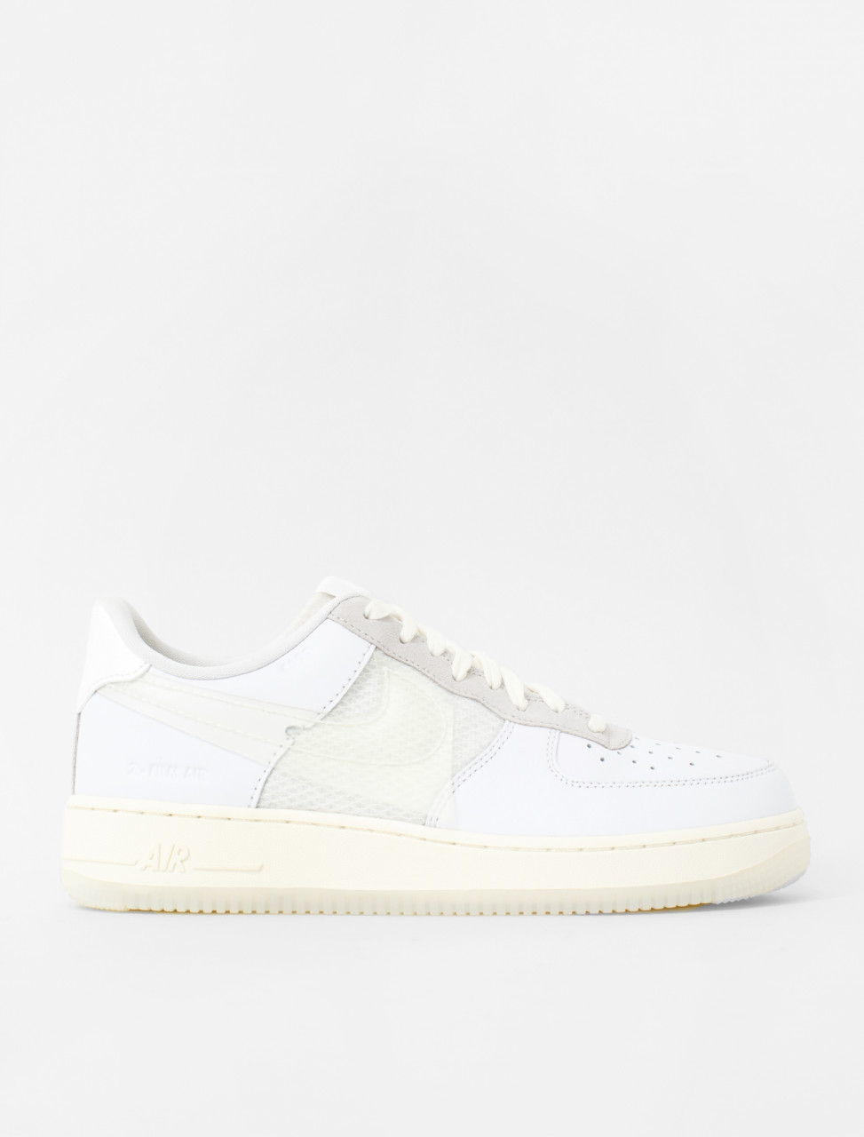 Air Force 1 LV8 Sneaker