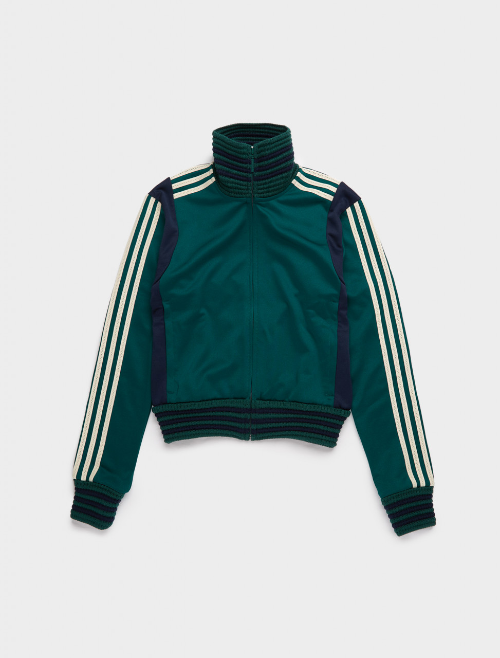 GL5184 ADIDAS WALES BONNER LOVERS TRACK TOP