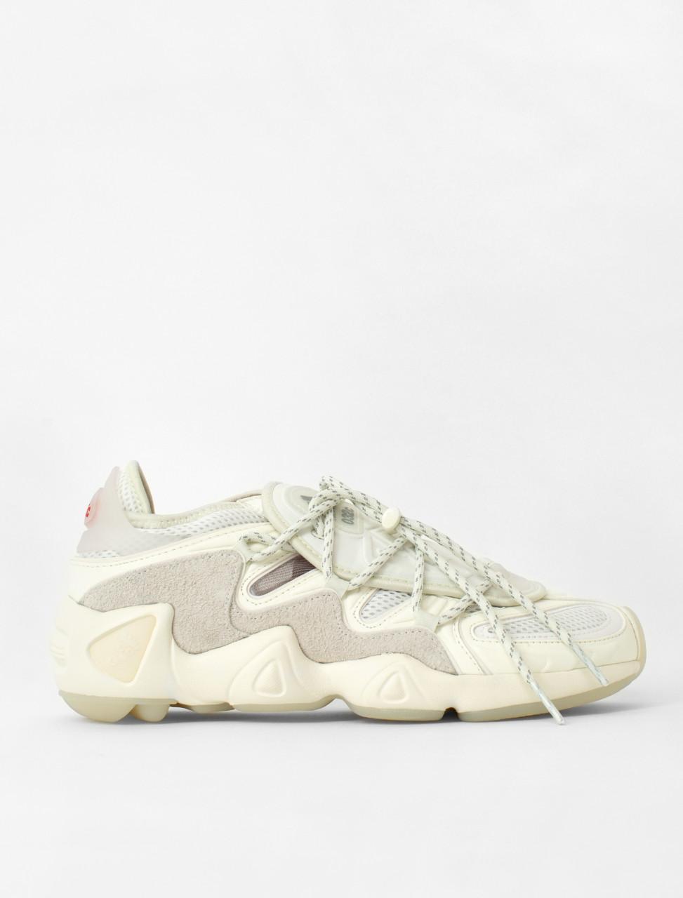 x 032C Salvation Sneaker