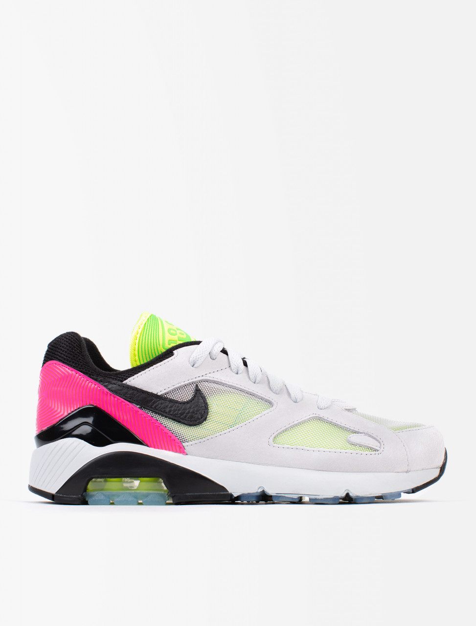 super popular 87c26 b2cca Air Max 180 Berlin