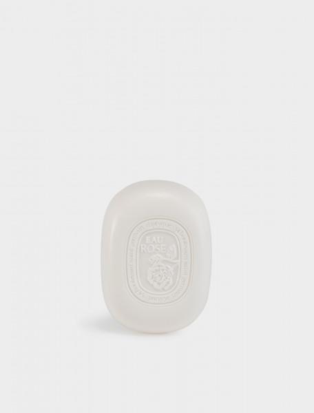 337-SOAPROSE DIPTYQUE EAU ROSE SOAP