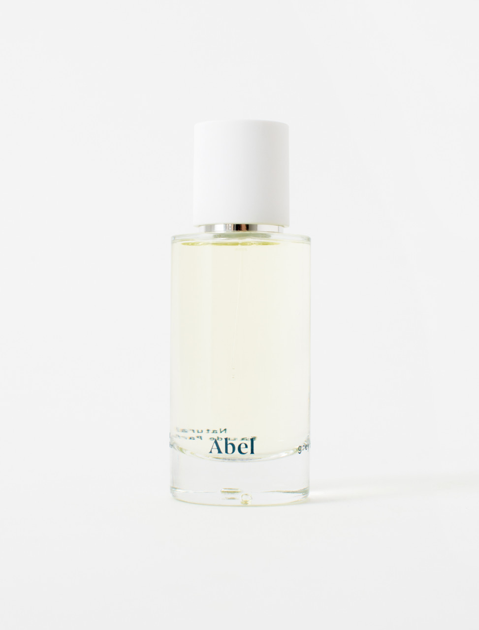 Grey Labdanum Eau de Parfum - 50ml