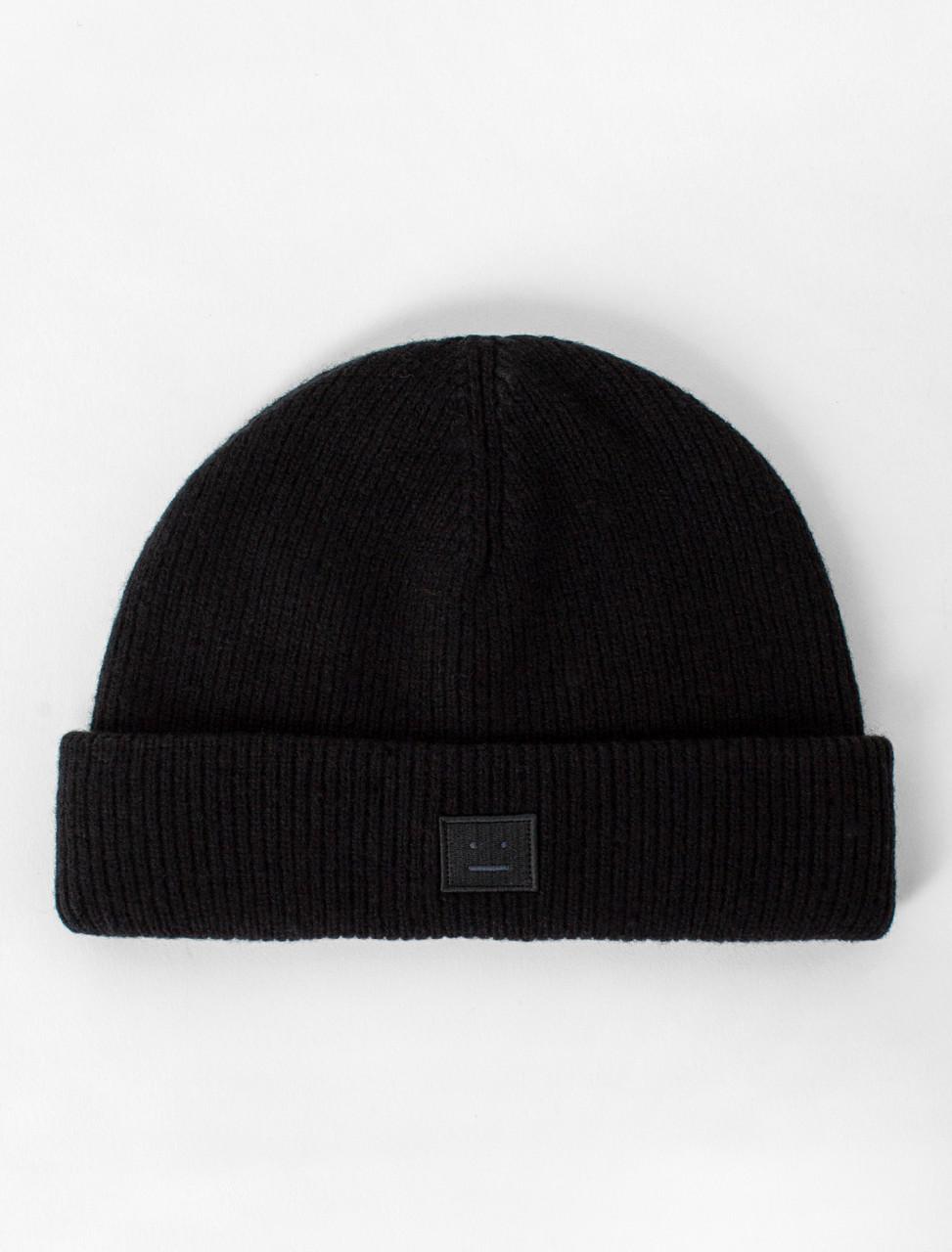 FA-UX-HATS000040