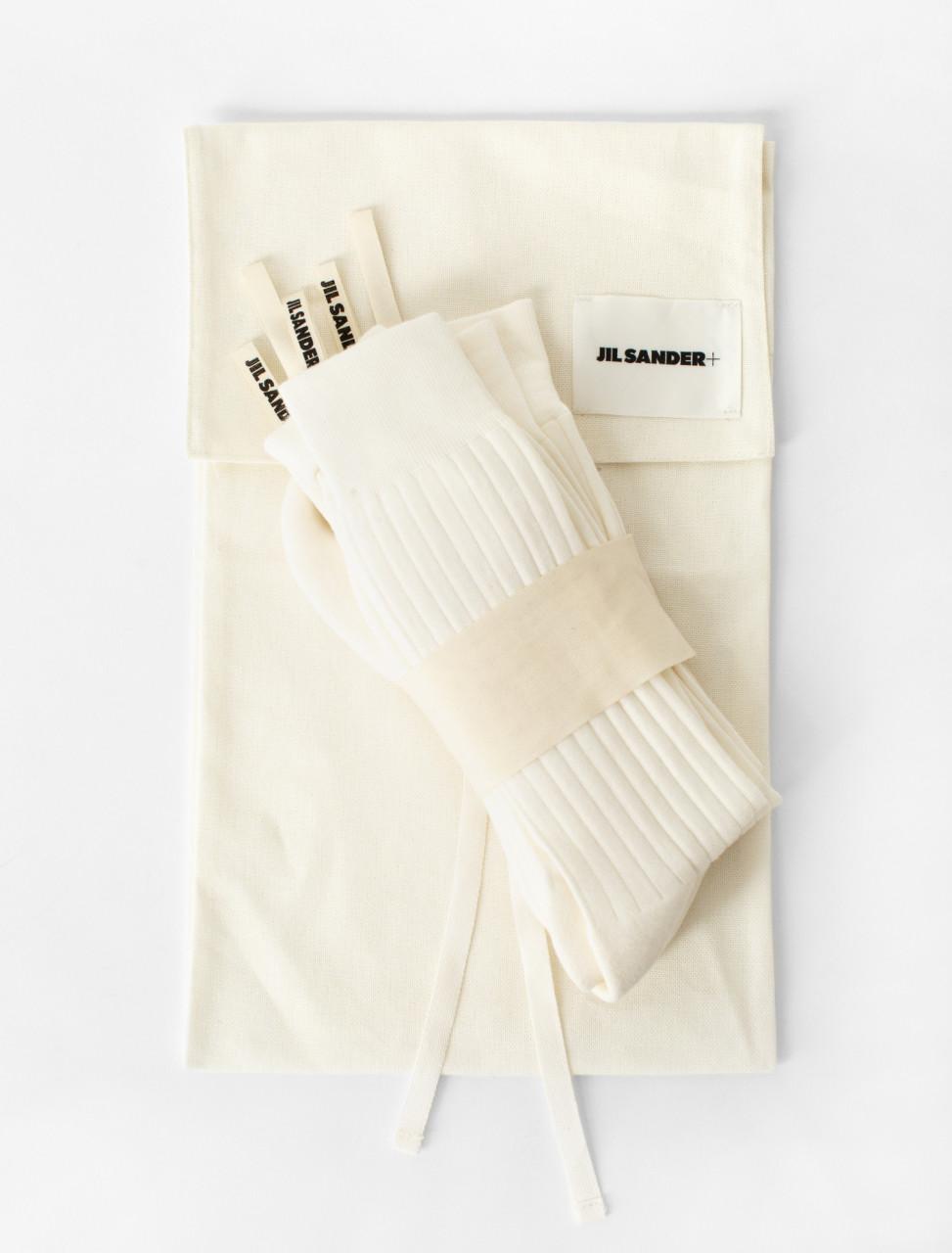 Sock 3-Pack