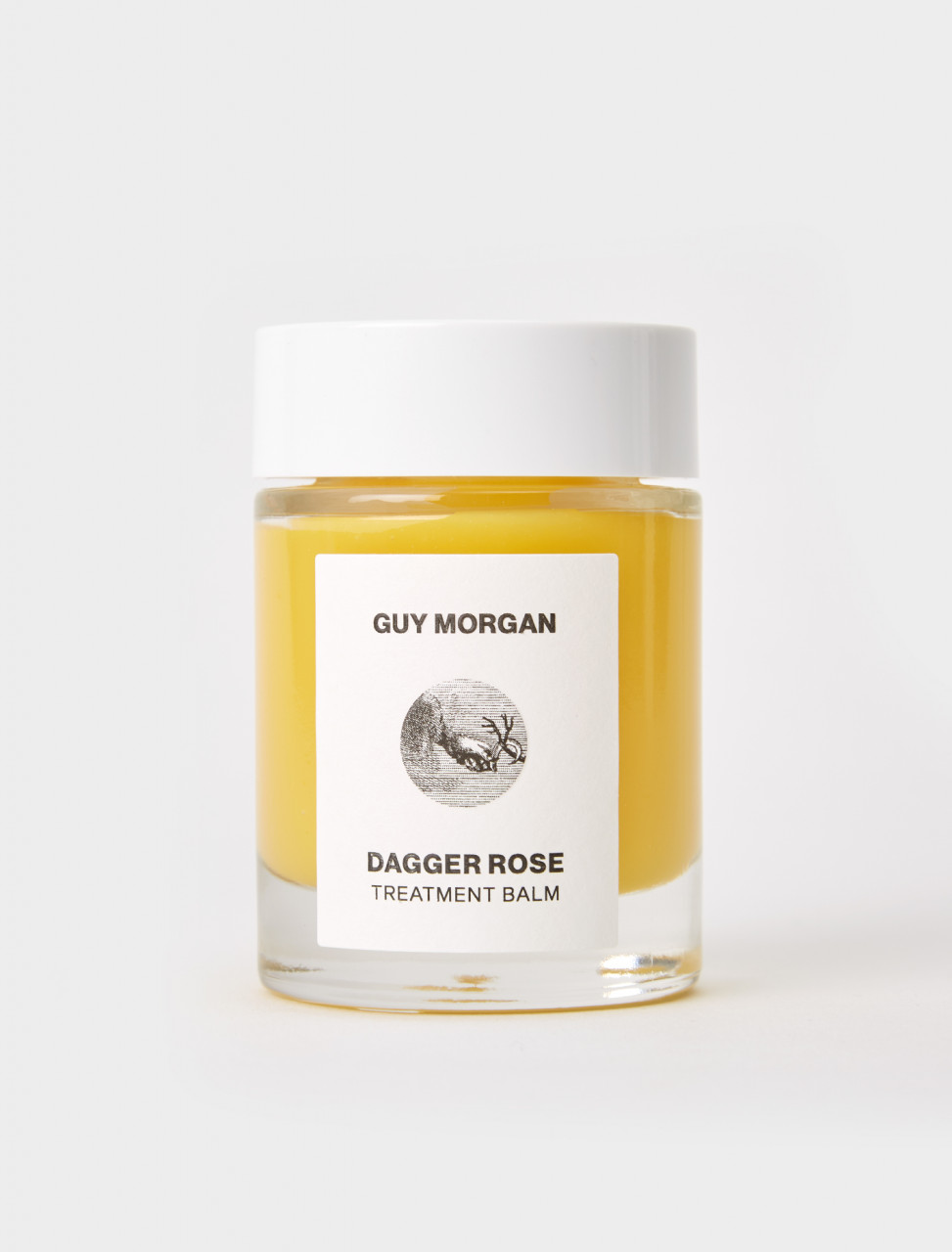 DRTB GUY MORGAN DAGGER TREATMENT BALM 50G