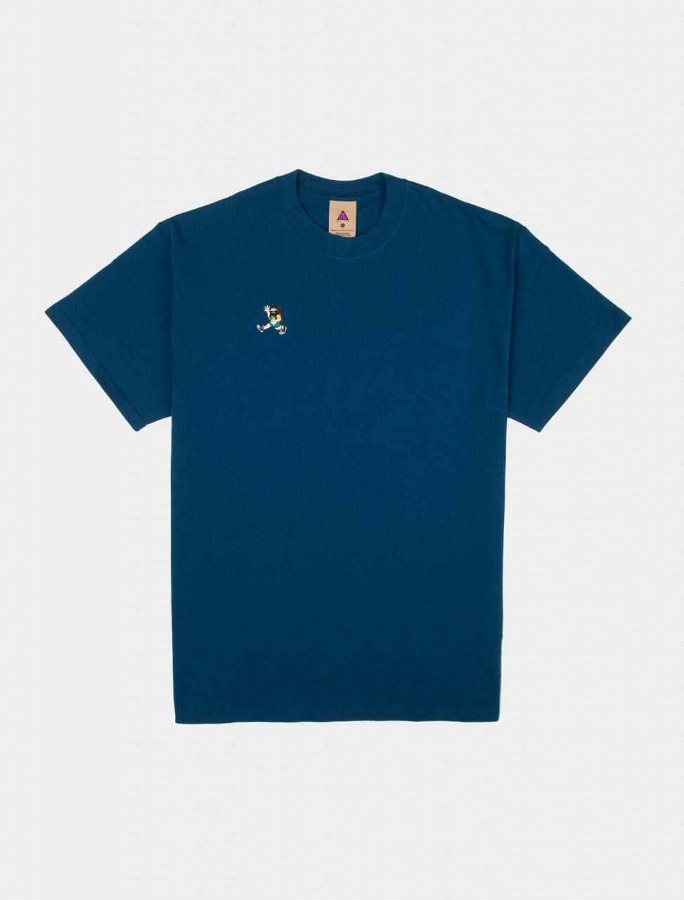 ACG Hike Logo T-Shirt