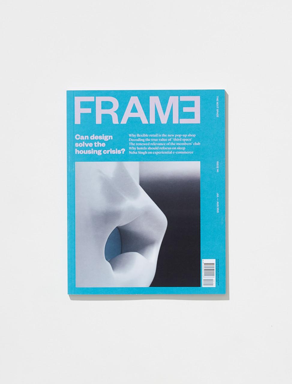 8710966041147 FRAME ISSUE 141