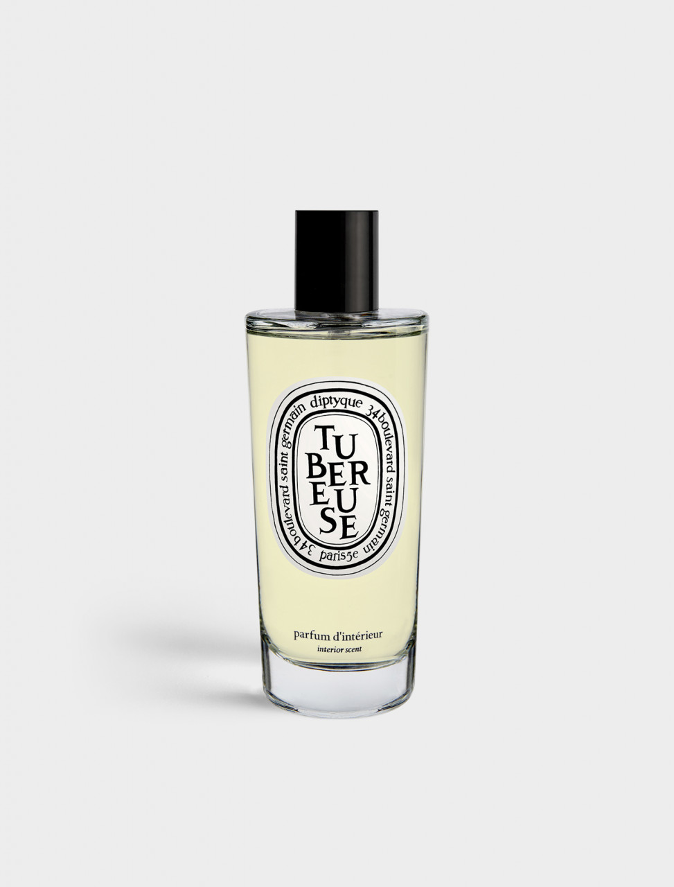 337-VTB DIPTYQUE TUBEREUSE ROOM SPRAY