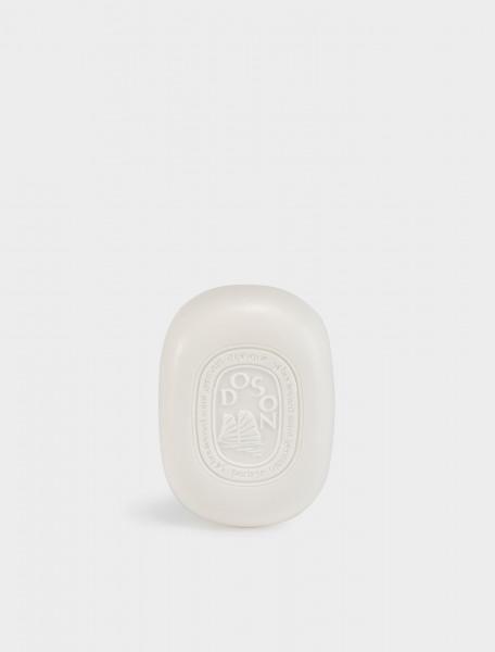 337-SOAPDOSON DIPTYQUE DO SON SOAP