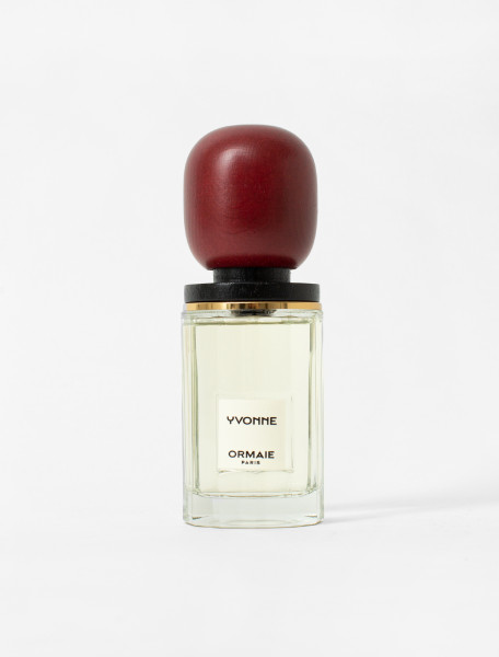 Yvonne Eau de Parfum 50 ml/100 ml
