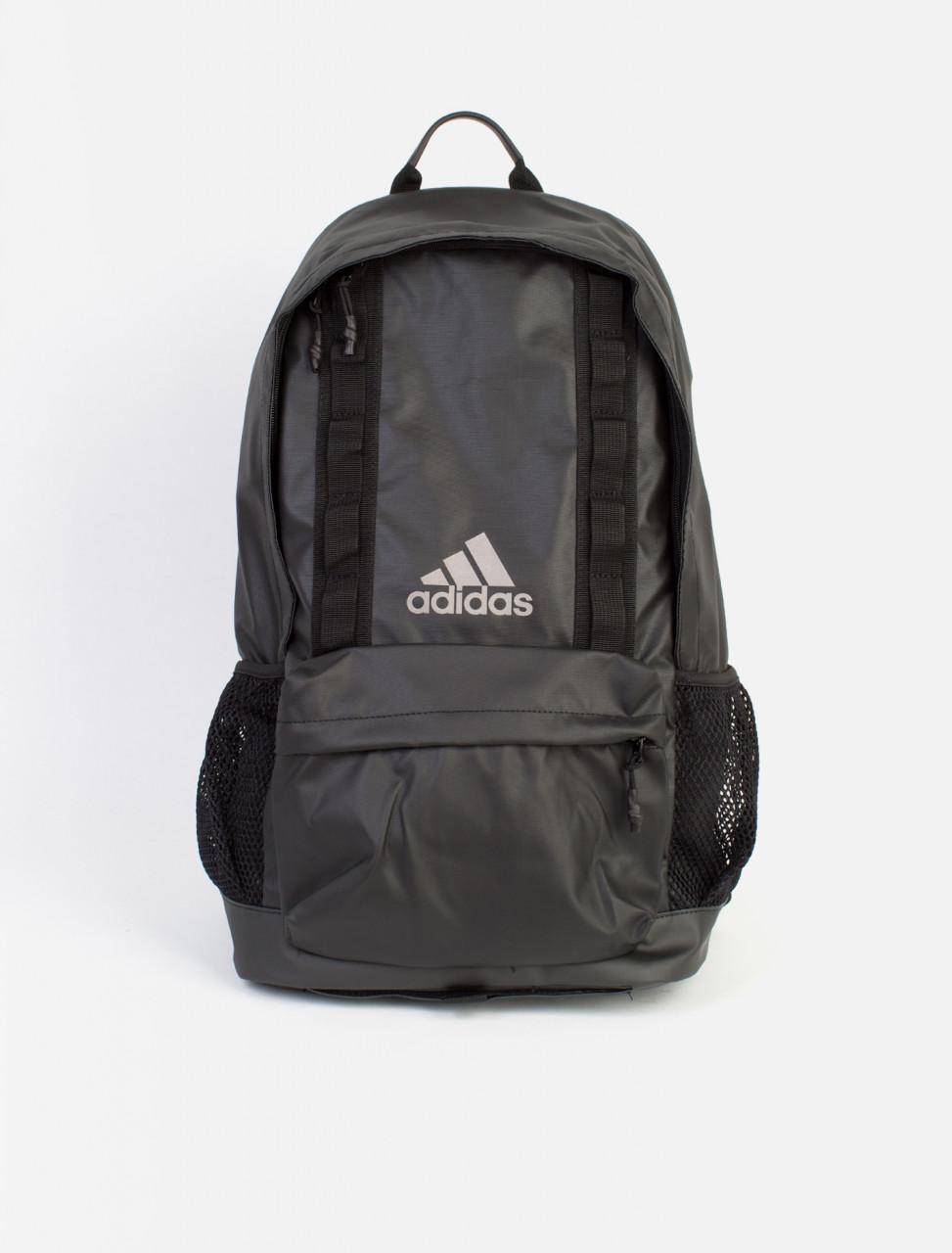 Adidas x Gosha Rubchinskiy Backpack