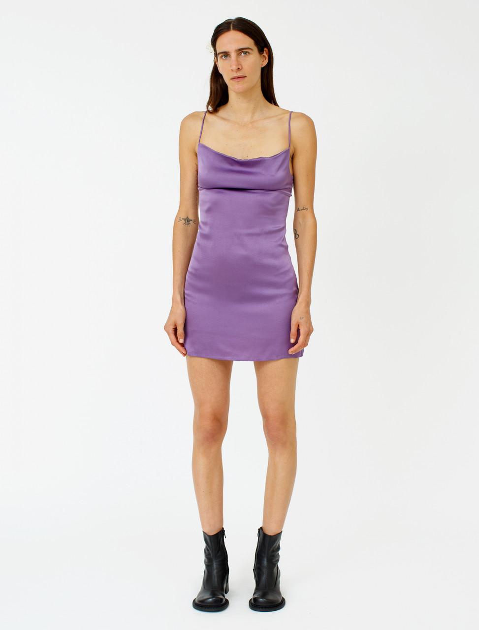 Altavista Dress