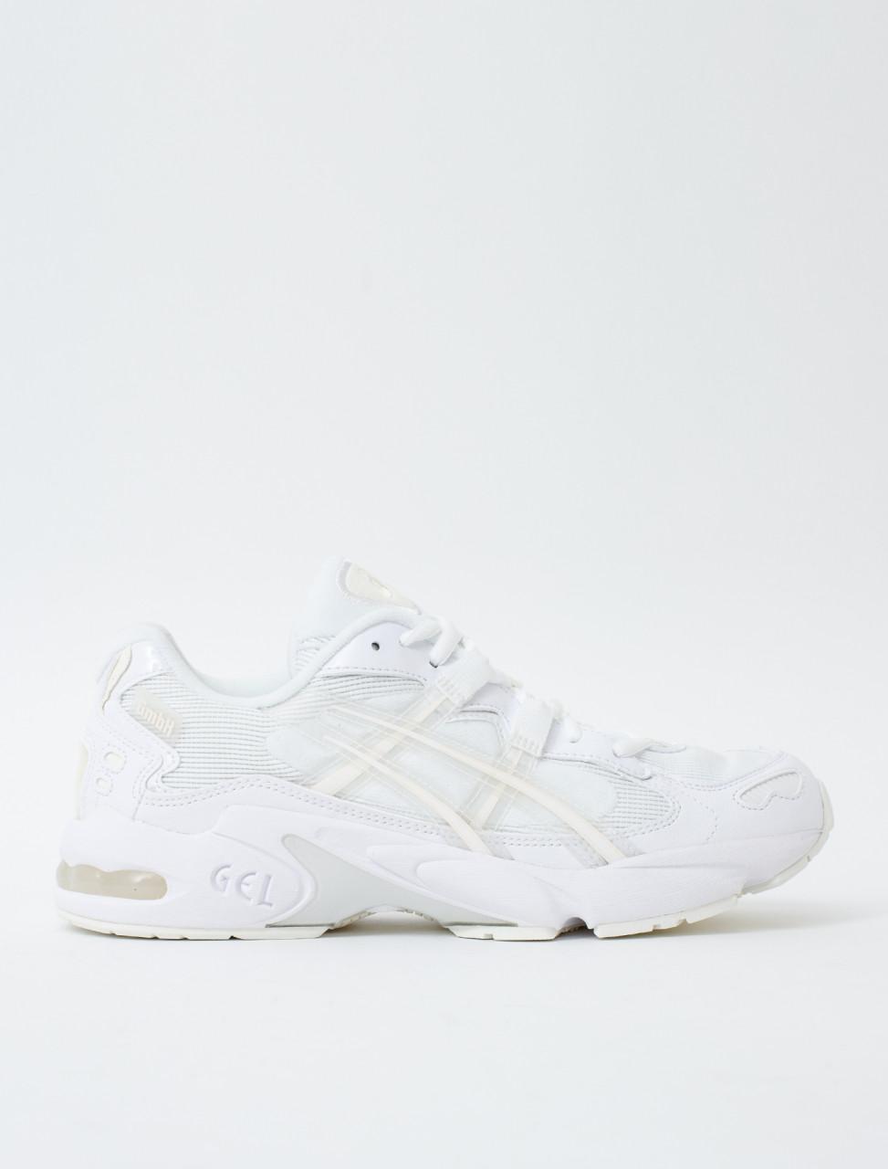 Asics Gel Kayano 5 OG Sneaker White