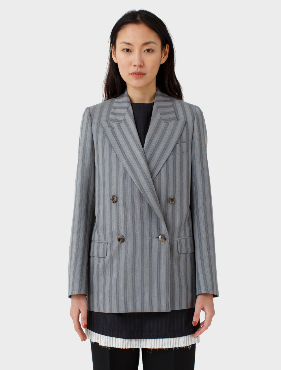 FN-WN-SUIT000130