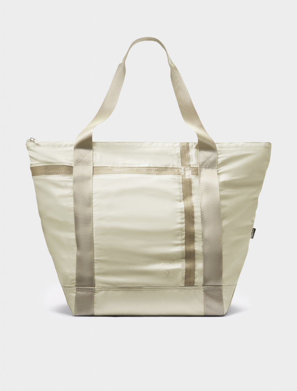 221-10019367-A01-281 CONVERSE X A COLD WALL TOTE BAG