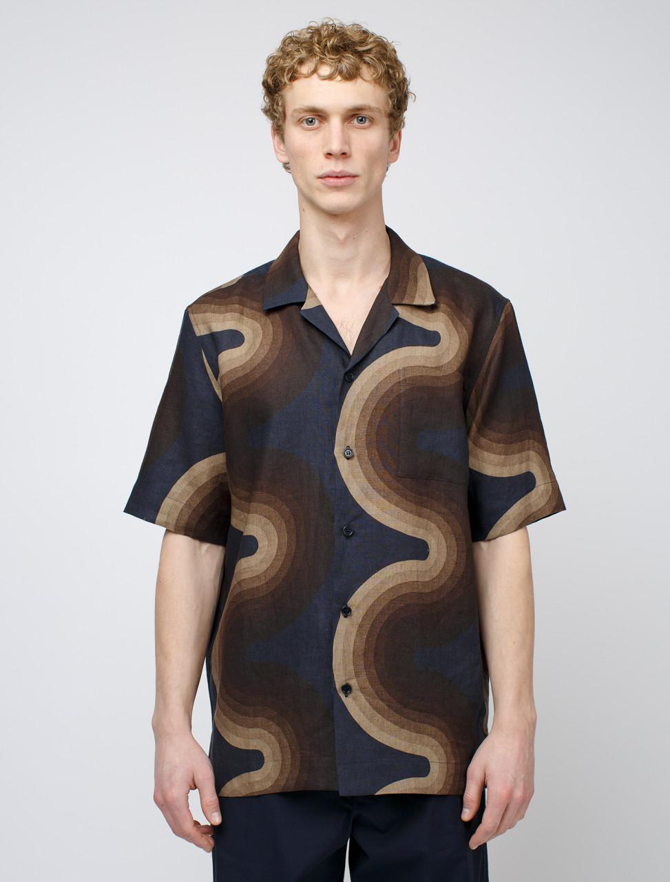 Carlton Shirt