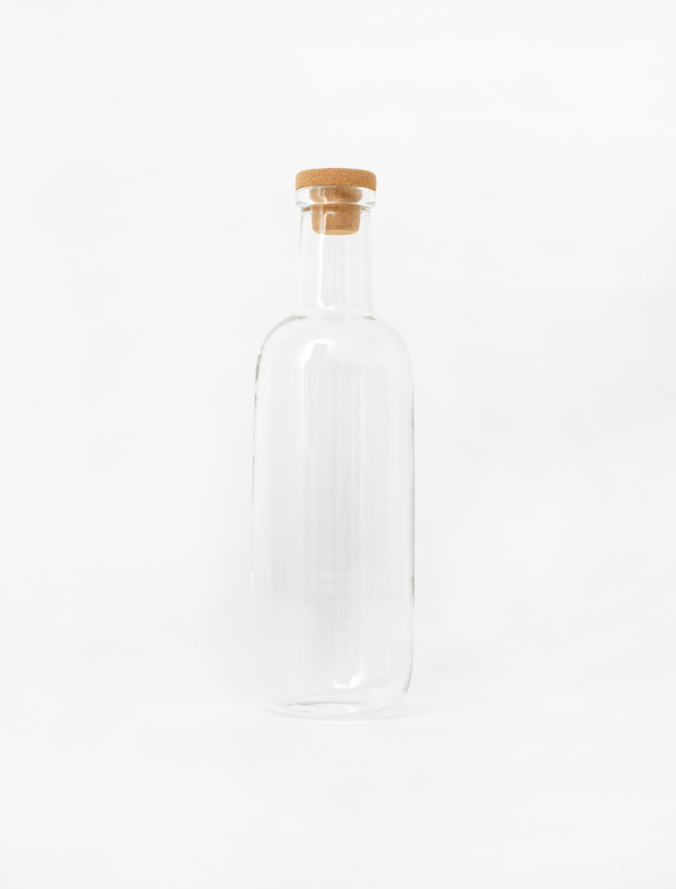 Bottle Large (1.5 L)