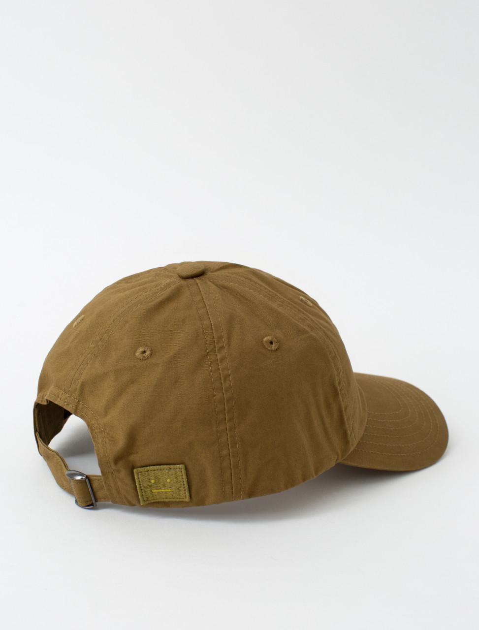 FA-UX-HATS000031