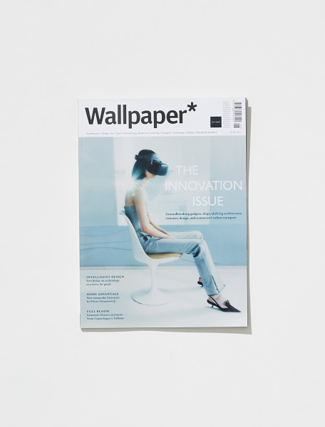 977136444712106 WALLPAPER  JUNE 2021