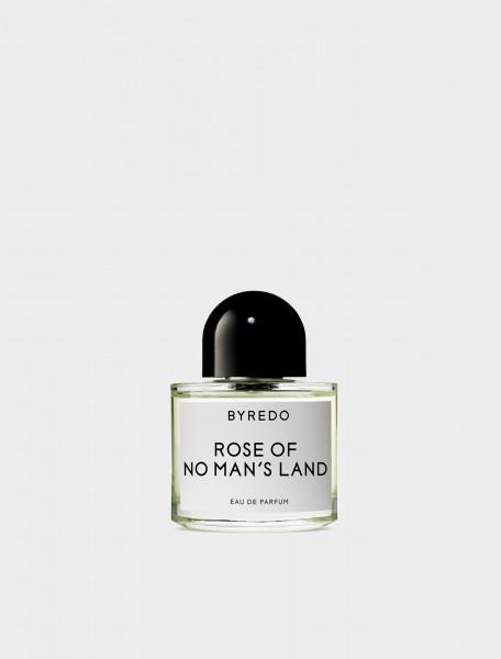 338-100098/100109 BYREDO EDP NO MANS LAND