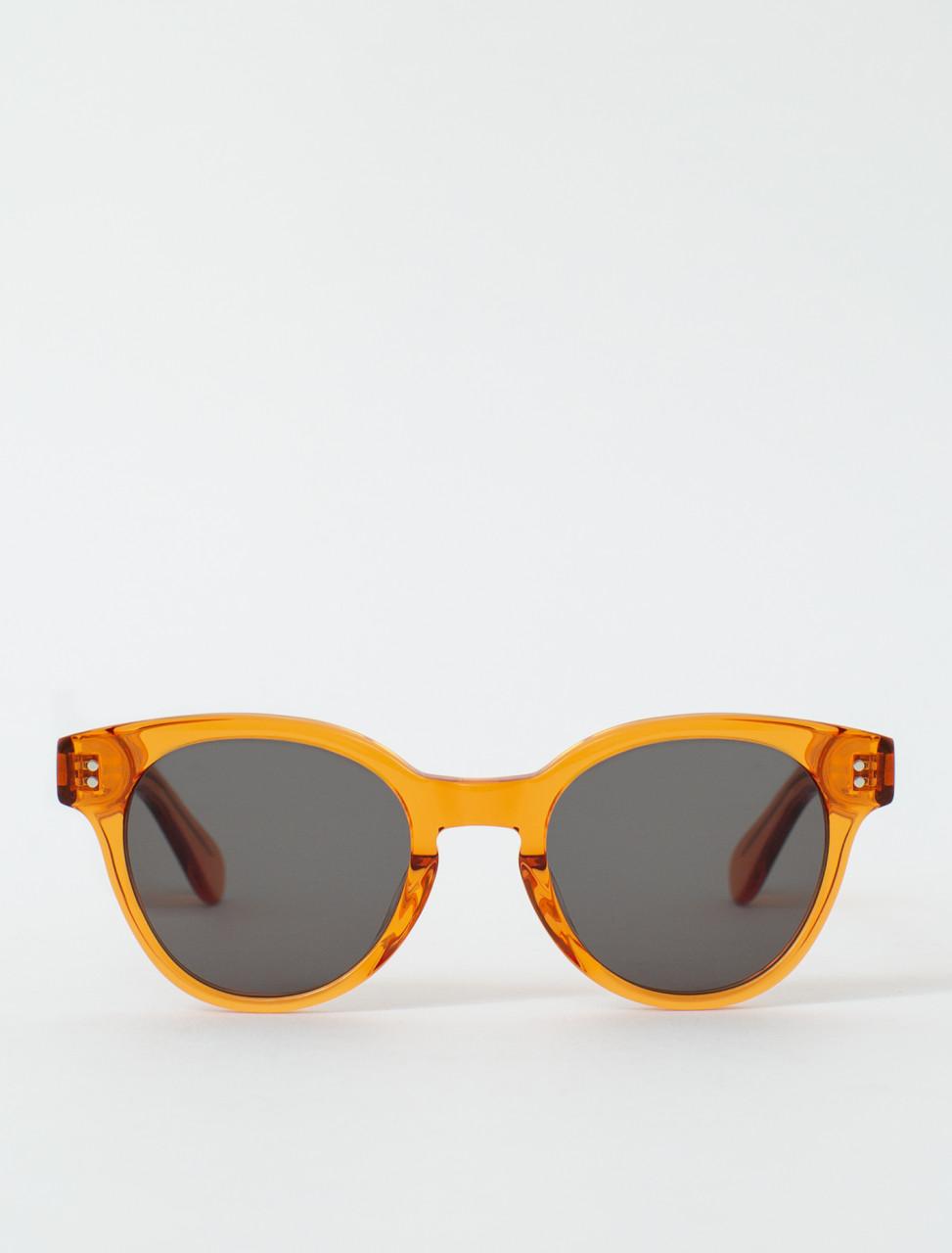 Akira Sunglasses
