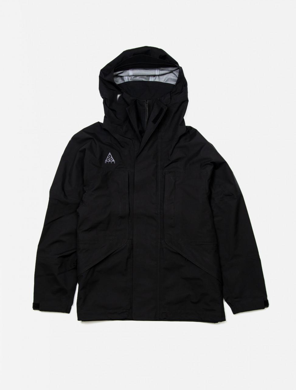 ACG Goretex Jacket