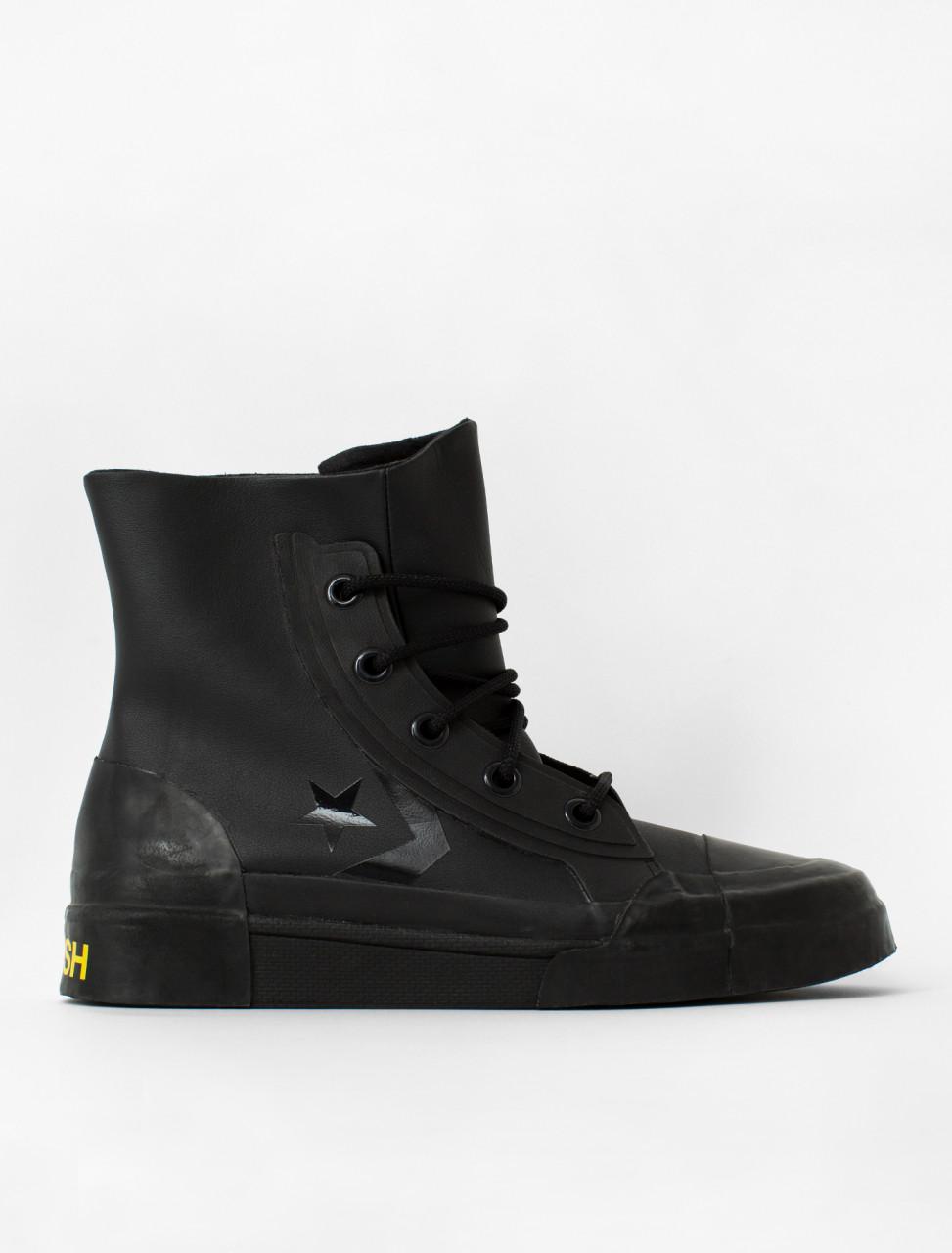 x Ambush Pro Leather High Sneaker