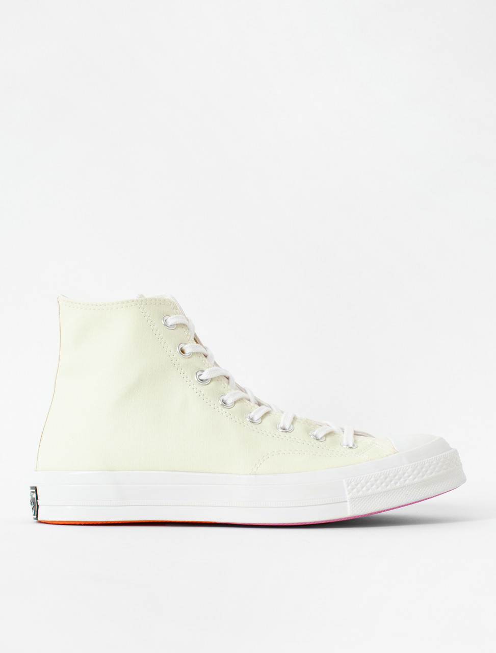 x Chinatown Market UV Activated Chuck 70 HI