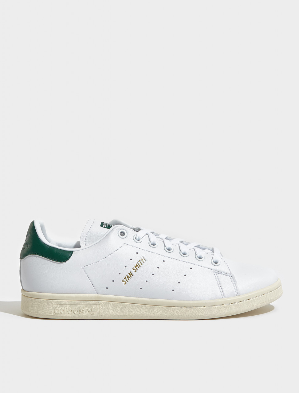 FX5522 ADIDAS ORIGINALS IN WHITE AND GREEN