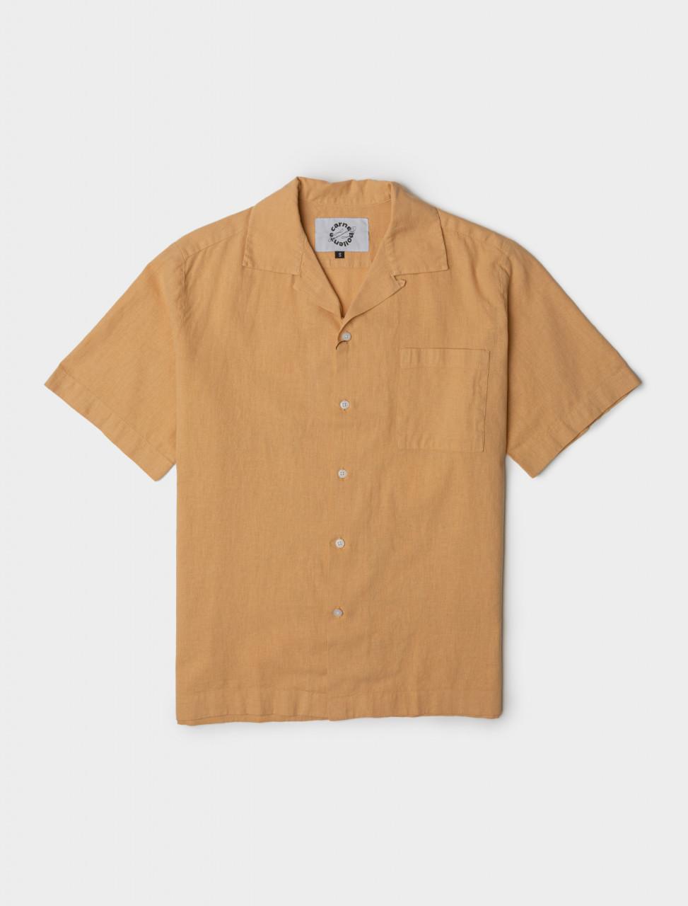 Le Bouquet du Desir Shirt